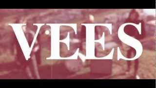 Video VEES - WOODEN PEOPLE (Official video by Martin Privratsky)