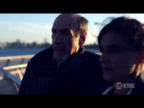 Homeland Season 6 (First Look Promo)