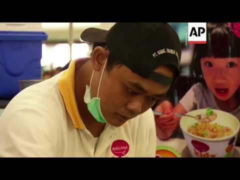 mp4 Healthy Food Store Jakarta, download Healthy Food Store Jakarta video klip Healthy Food Store Jakarta