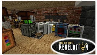 how to install ftb revelation 2019 - TH-Clip