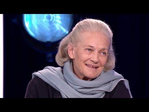 Vidéo de Élisabeth Badinter