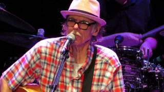 John Hiatt - Have a Little Faith In Me - Pabst Theater, Milw. WI. Aug 26th, 2013
