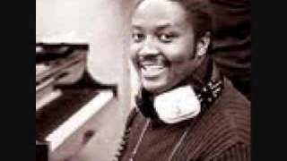 SHE IS MY LADY    Donny Hathaway