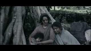 Paradesi - Adharva, Vedhikam. - Directed by Bala.