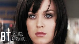 Katy Perry   Part Of Me (Lyrics + Español) Video Official