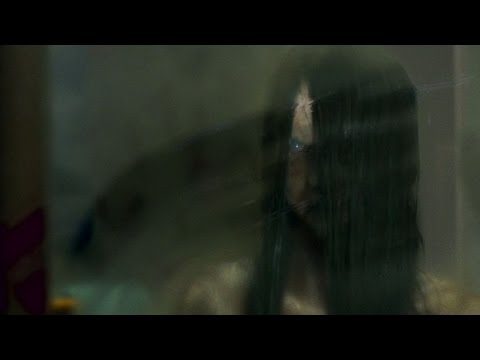 Rings (TV Spot 'Darkness')