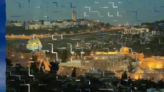 Hava Nagila, Finjan, Hevenu Shalom Aleichem