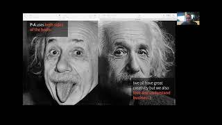 RKS Design - Video - 2