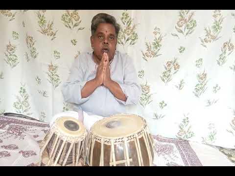 Tabla Basic Lesson in Tamil #onlinetablaclasses  #tabla lesson in tamil #16beetstabla notes in tamil