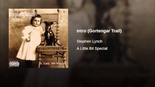 Intro (Gortengar Trail)