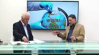 Medicina Ecológica: Genética y Genómica