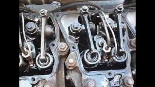 Основные проблеммы двигателя 7511 euro 2