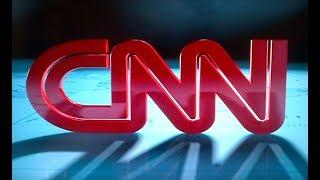CNN LIVE STREAM - BREAKING NEWS TODAY 24/7