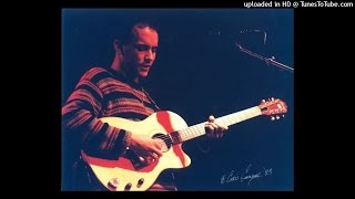 1.3 Dave Matthews and Tim Reynolds - Say Goodbye - 12/8/93 - Flood Zone, Richmond, VA