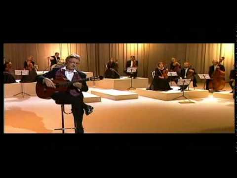 Концерт Франсис Гойя (Francis Goya) в Запорожье - 7