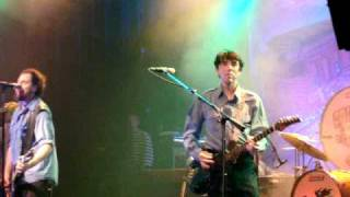 Drive-By Truckers - Buttholeville
