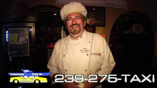 We Love Blue Bird and Yellow Cab Reviews Fort Myers Florida 239-275-TAXI