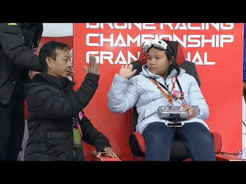 -2--women--2019-fai-wdrc-championship-grand-final
