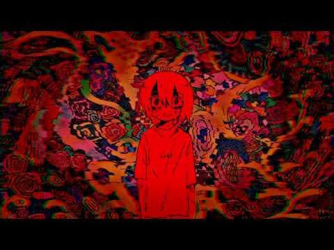 【VOCALOID】イントロバイバイ
