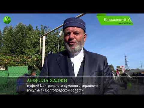 Узбекские мигранты дождались отправки домой