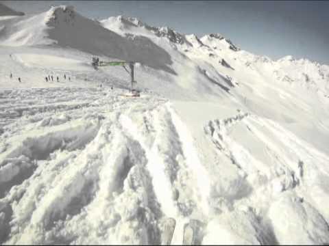 Video di Stubai