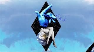 Clean Bandit , Demi Lovato   Solo   ( 1 Hour )