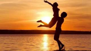Chris norman - I Need Your Love