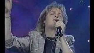 Ulrik Arturén - You're The Voice - John Farnham