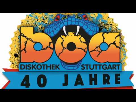 Single party dresden 2019