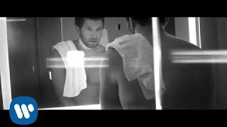 Brett Eldredge - Mean To Me (Official Music Video)