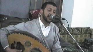 تحميل اغاني حمود السمه جلسه كامله ياناس ولعوني وصوت شجي ومالسبب مالسبب MP3