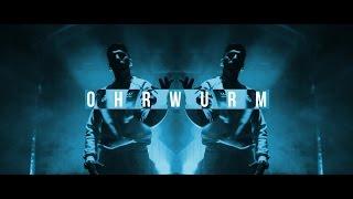 ENO   Ohrwurm ► Prod. Von King Kuba Und Choukri (Official Video)