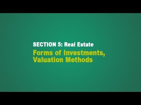 mp4 Investment Valuation Pdf, download Investment Valuation Pdf video klip Investment Valuation Pdf