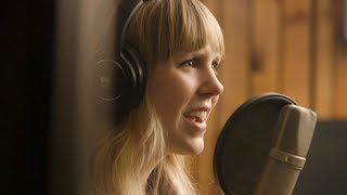 Chili Peppers All Star Mashup | Pomplamoose