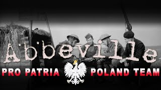 O jednej z ważniejszych przyczyn klęski Polski w 1939 – konferencja w Abbeville 12 września 1939 r.