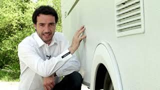 Uwis Etagenbett Für Wohnwagen : Kreativ mit einem sport themen etagenbett 🔧🔧 tipps für