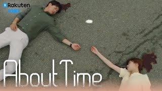 About Time - EP16 | Lee Sang Yoon's Time is Up [Eng Sub]