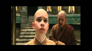 Judgement Review: The Last Airbender Part 2 Of 3