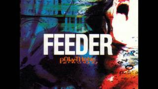Feeder - My Perfect Day