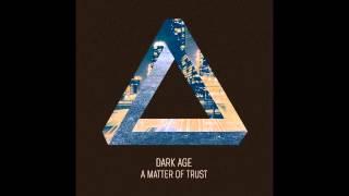 Dark Age - Nero