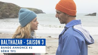 Promo VF #2 Saison 3