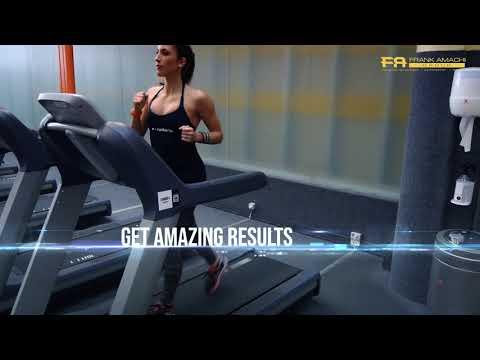 mp4 Fitness Mulyosari Surabaya, download Fitness Mulyosari Surabaya video klip Fitness Mulyosari Surabaya