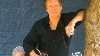 Steve Forbert-Moon Man(I'M Waiting on You)
