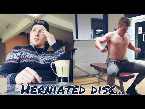 Durere între călcâie și articulație