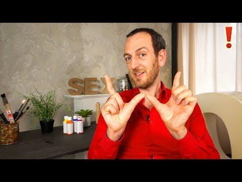 Porno vidio sex Blick