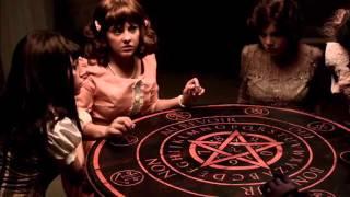 3 Versos - Award Winning Horror Short Film
