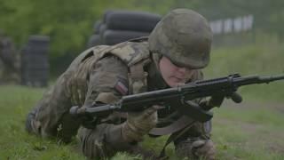 Film do artykułu: Pentagon przedstawił plan...