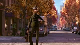 SOUL - Υποτιτλισμένο Teaser Trailer
