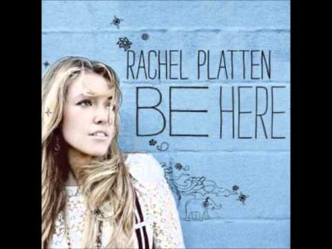 Don't Care What Time It Is (Song) by Rachel Platten