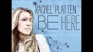 Rachel Platten-Dont Care What Time It is